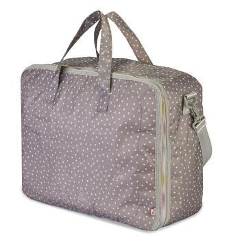 my-bags-torba-weekend-bag-my-sweet-dreams-grey