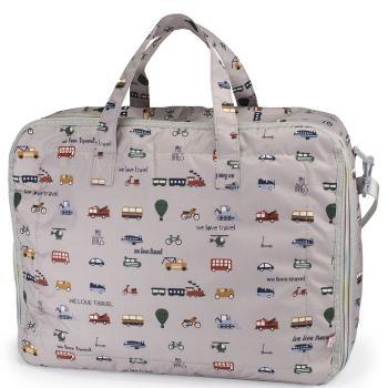 my-bags-torba-weekend-bag-we-love-travel