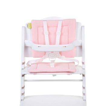 ochraniacz-do-krzeselka-lambda-frotte-pastel-pink