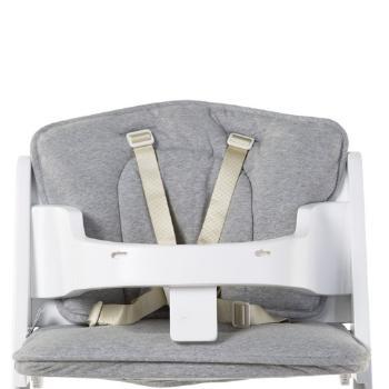 ochraniacz-do-krzeselka-lambda-jersey-grey
