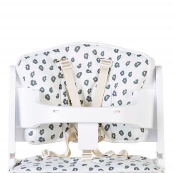 ochraniacz-do-krzeselka-lambda-jersey-leopard