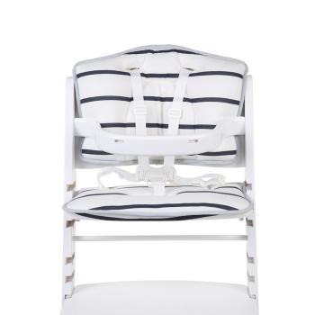 ochraniacz-do-krzeselka-lambda-jersey-marin