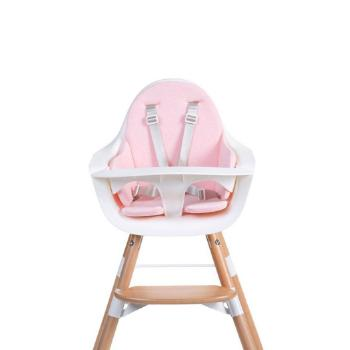 ochraniacz-frotte-do-krzeselka-evolu-2-old-pink