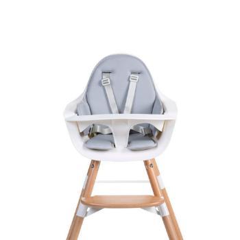 ochraniacz-neoprenowy-do-krzeselka-evolu-2-light-grey