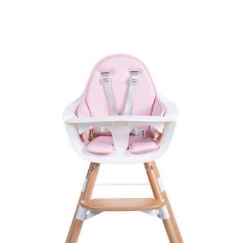 ochraniacz-neoprenowy-do-krzeselka-evolu-2-pink