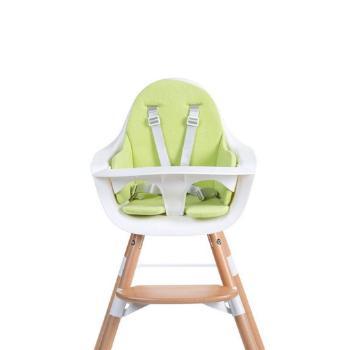 ochraniacz-poduszka-do-krzesla-evolu-frote-limonka
