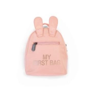 plecak-dzieciecy-my-first-bag-rozowy