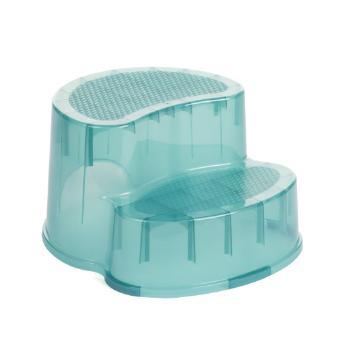 podest-dwustopniowy-i-krzeselko-2w1-aqua
