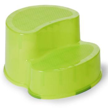 podest-dwustopniowy-i-krzeselko-2w1-lime