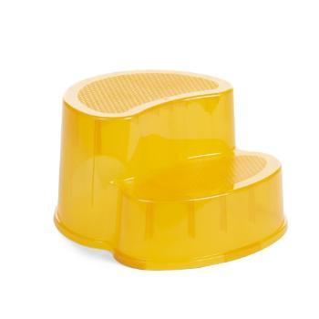 podest-dwustopniowy-i-krzeselko-2w1-ochre