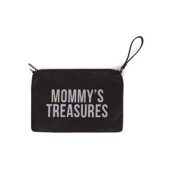 saszetka-mommys-treasures-czarna