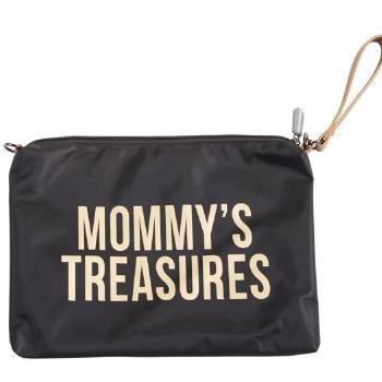 saszetka-mommys-treasures-czarno-zlota