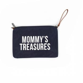 saszetka-mommys-treasures-granatowa