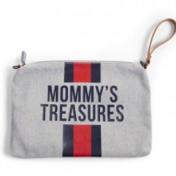saszetka-mommys-treasures-paski-granatowo-czerwone