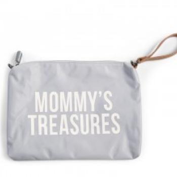 saszetka-mommys-treasures-szara