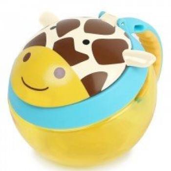 skip-hop-kubek-niewysypek-zoo-zyrafa