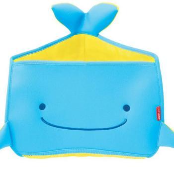 skip-hop-narozny-organizer-wieloryb-moby