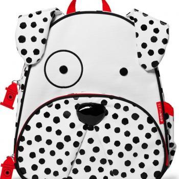 skip-hop-plecak-zoo-dalmatynczyk