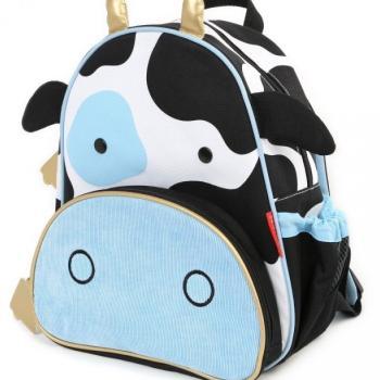 skip-hop-plecak-zoo-krowa