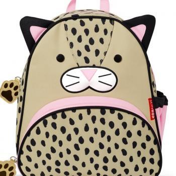skip-hop-plecak-zoo-leopard