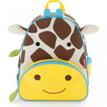 skip-hop-plecak-zoo-zyrafa