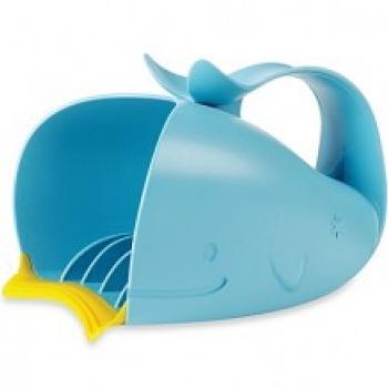 skip-hop-wodospad-wieloryb-moby