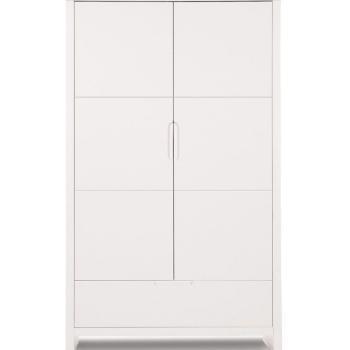 szafa-2-drzwiowa-quadro-white