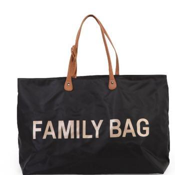 torba-family-bag-czarna