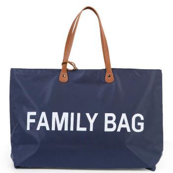 torba-family-bag-granatowa