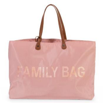 torba-family-bag-rozowa