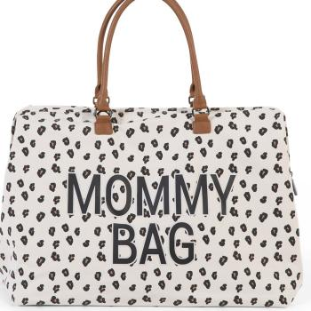 torba-mommy-bag-leopard