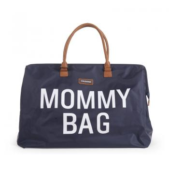 torba-podrozna-mommy-bag-granat