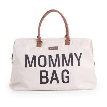 torba-podrozna-mommy-bag-kremowa