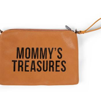saszetka-mommys-treasures-brazowa