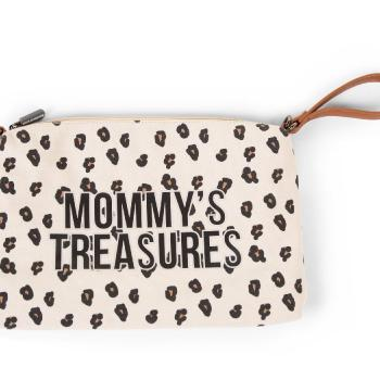 saszetka-mommys-treasures-leopard