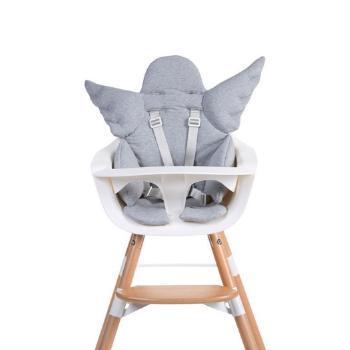 Childhome - Uniwersalny ochraniacz Anioł Grey | Esy Floresy