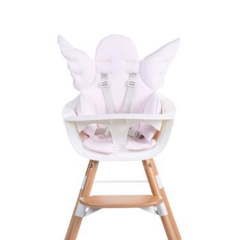 uniwersalny-ochraniacz-aniol-old-pink
