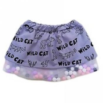 wild-cat-spodniczka-pompon-80