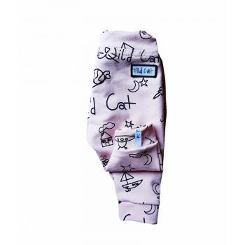 wild-cat-spodnie-roz-rysunki-116